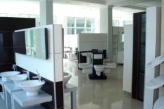 Showroom Creavit Zonguldak