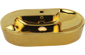 zlaté TP172