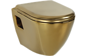 zlatý TP325