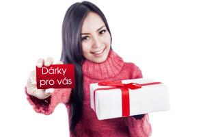 darky_pro-vas