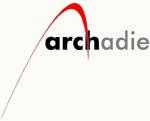 ARCHADIE s.r.o.