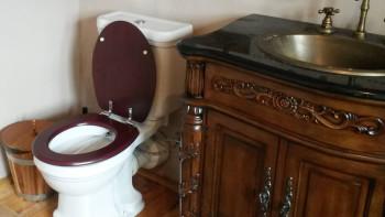 Permalink to: WC bidet 2 v 1 se vejde do každé koupelny!