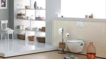 Permalink to: Výhody WC+bidet 2v1